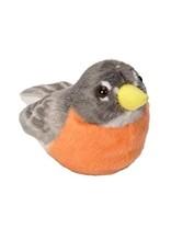 Wild Republic Audubon Birds
