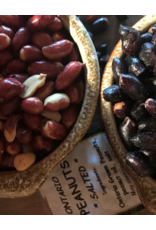 Kernal Peanuts Ontario Peanuts