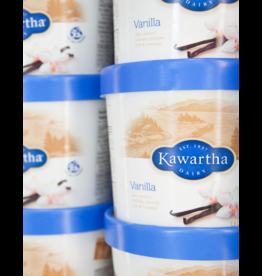 Kawartha Dairy Kawartha Ice Cream