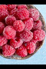 Brambelberry Farm Frozen Raspberries 1 kg