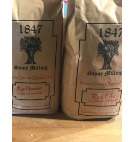 1847 1847 Red Fife Flour