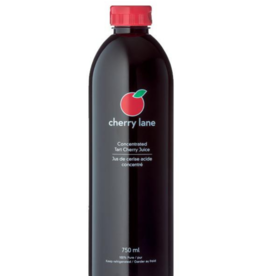 Cherry Lane Concentrated Cherry Juice