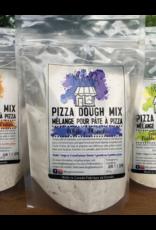 Dough Mama Dough Mama