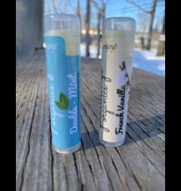 Goodthings Organic LipBalm