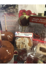Maple Sampler Gift Bag