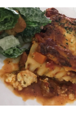 Campbell's Orchards Frozen Entrees