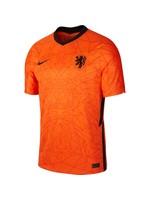 Nike Netherlands 20/21 Home Jersey Adult
