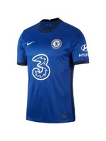 Nike Chelsea 20/21 Home Jersey Adult