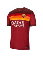 Nike Roma 20/21 Home Jersey Adult