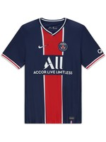Nike Paris Saint-Germain 20/21 Home Jersey Adult