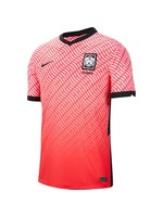 Nike Korea 20/21 Home Jersey Adult