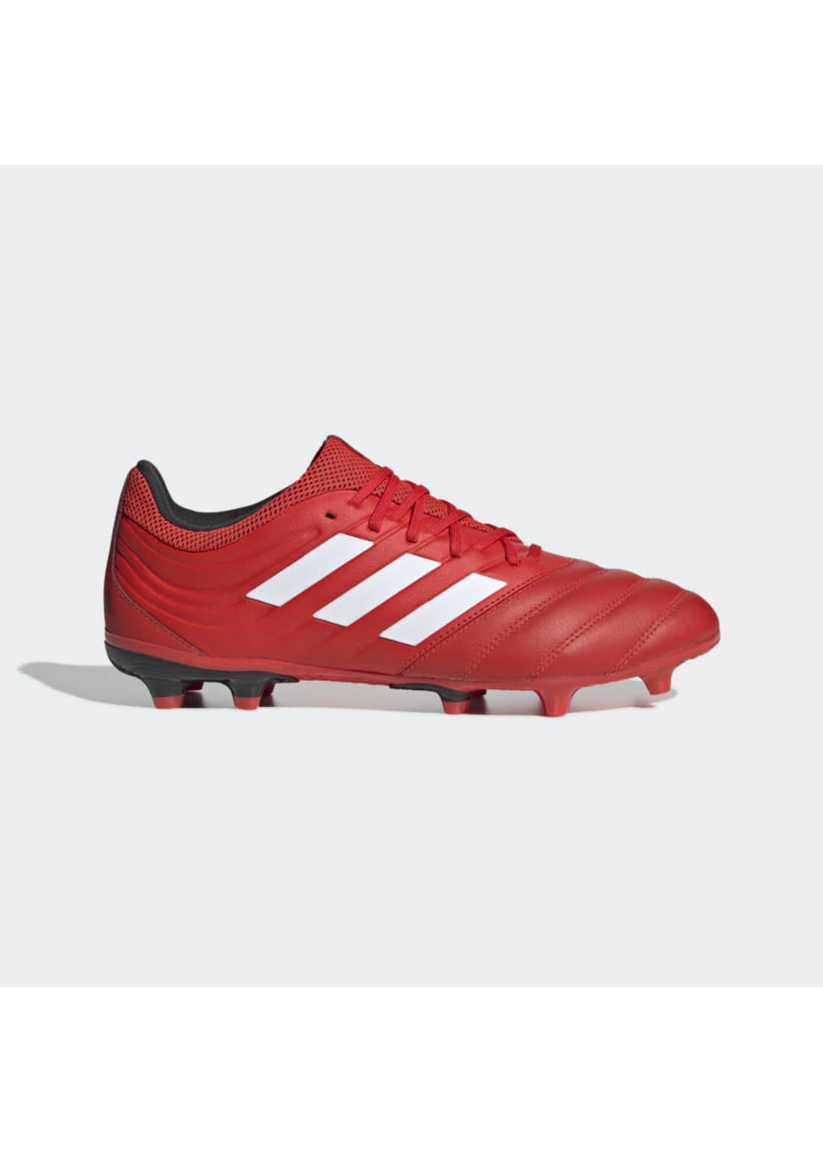 Adidas Copa 20.3 FG G28551
