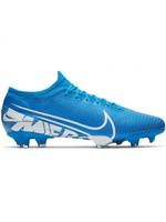 Nike Vapor 13 Pro FG 414