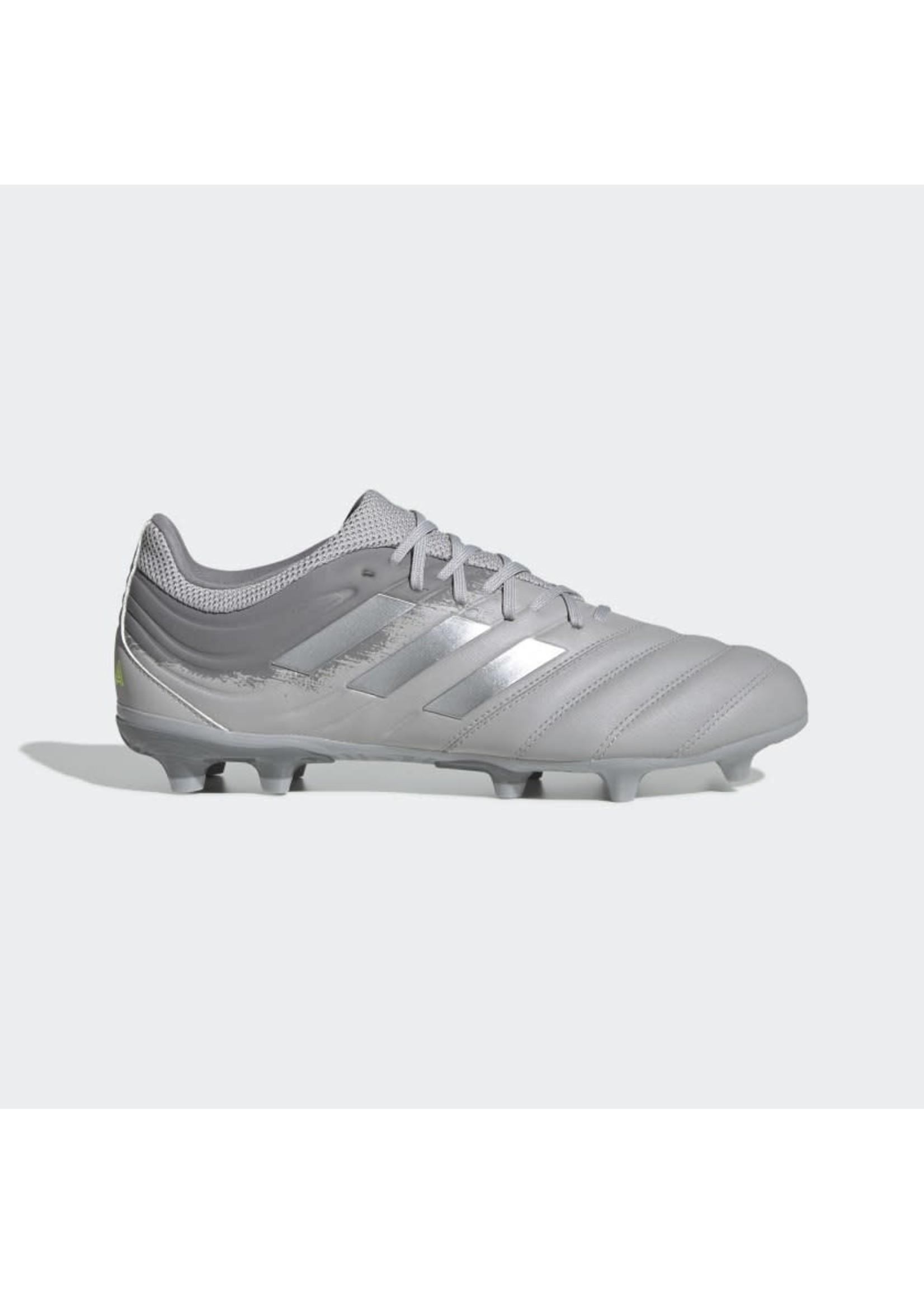 Adidas Copa 20.3 FG EF8329