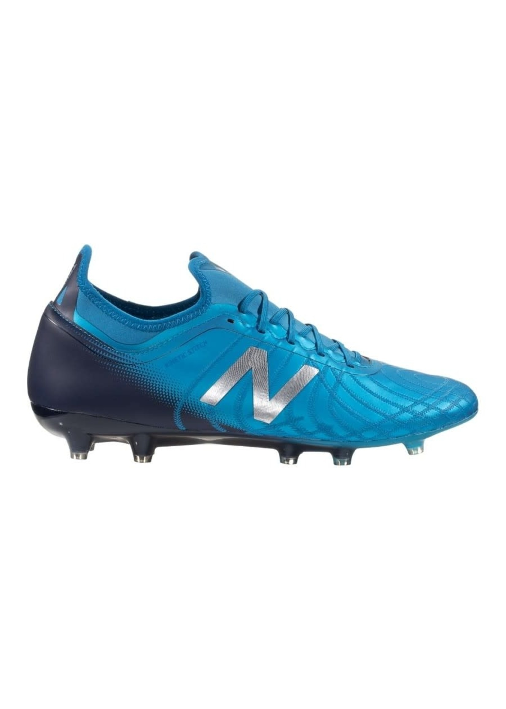 New Balance Tekela V2 Magia FG Blue