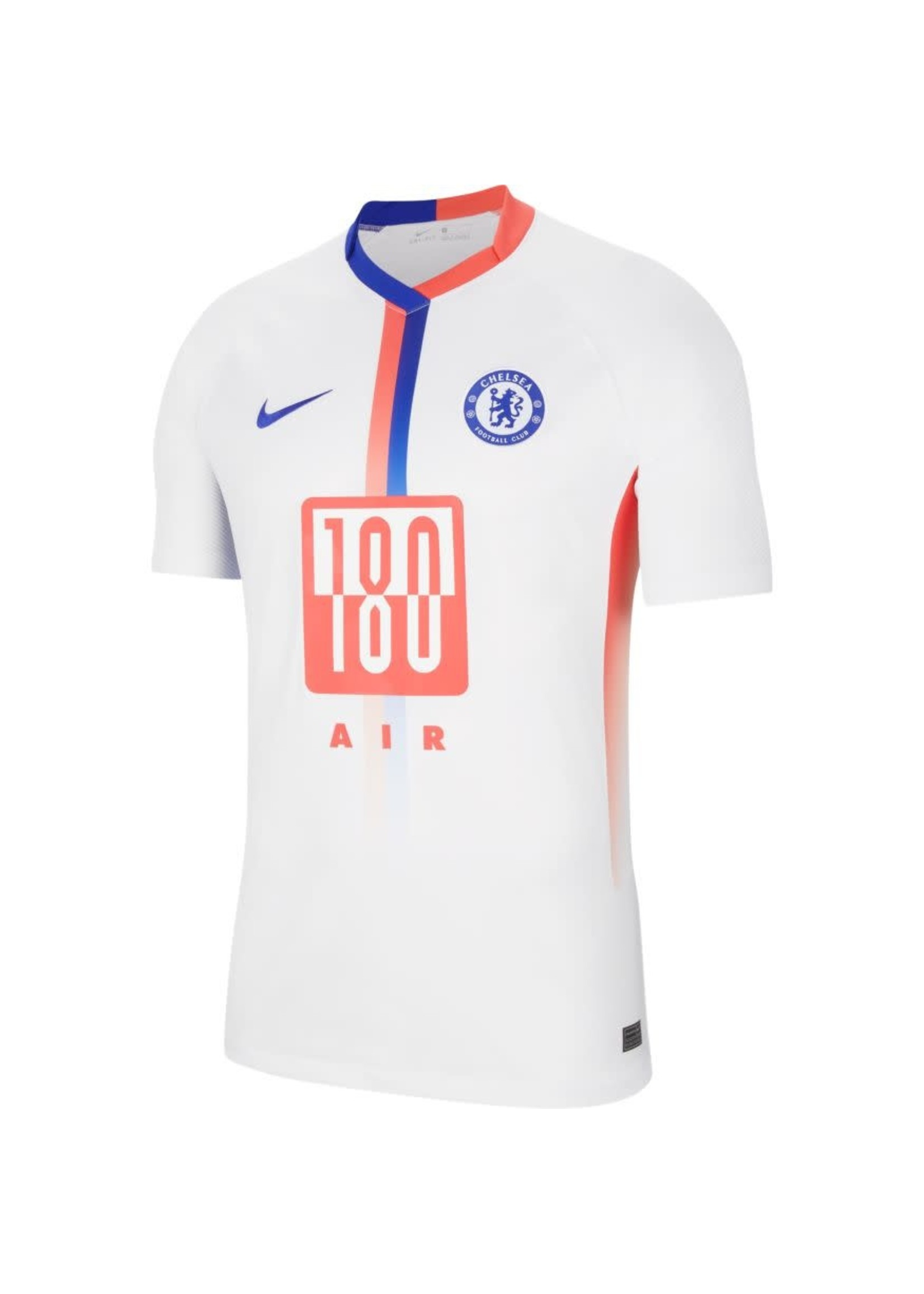 Nike Chelsea 20/21 Air Max Jersey Adult