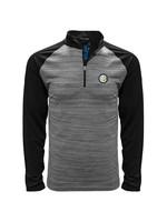 Inter Milan Pullover - 1/4 Zip