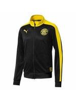Puma Borussia Dortmund Track Jacket