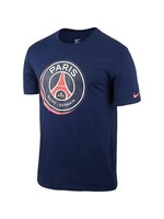 Nike Paris Saint-Germain T-Shirt