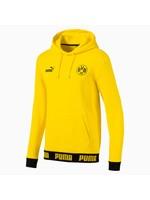 Puma Borussia Dortmund Hoodie
