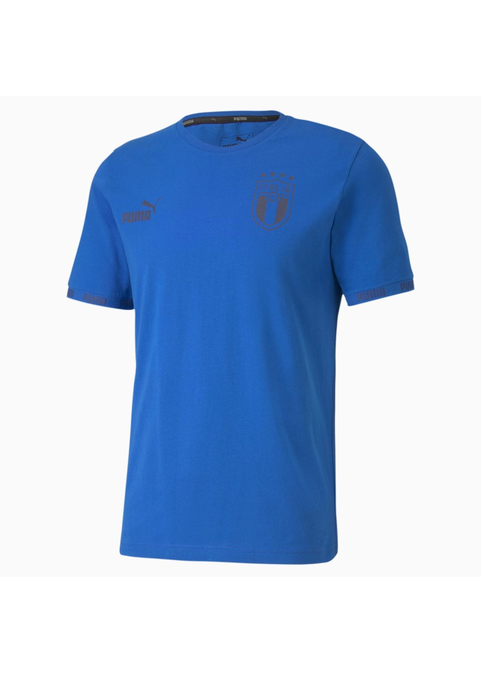 Puma Italy T-Shirt - 757245 01