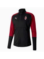 Puma AC Milan Stadium Track Jacket