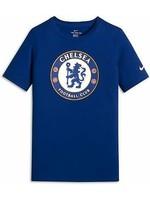 Nike Chelsea T-Shirt