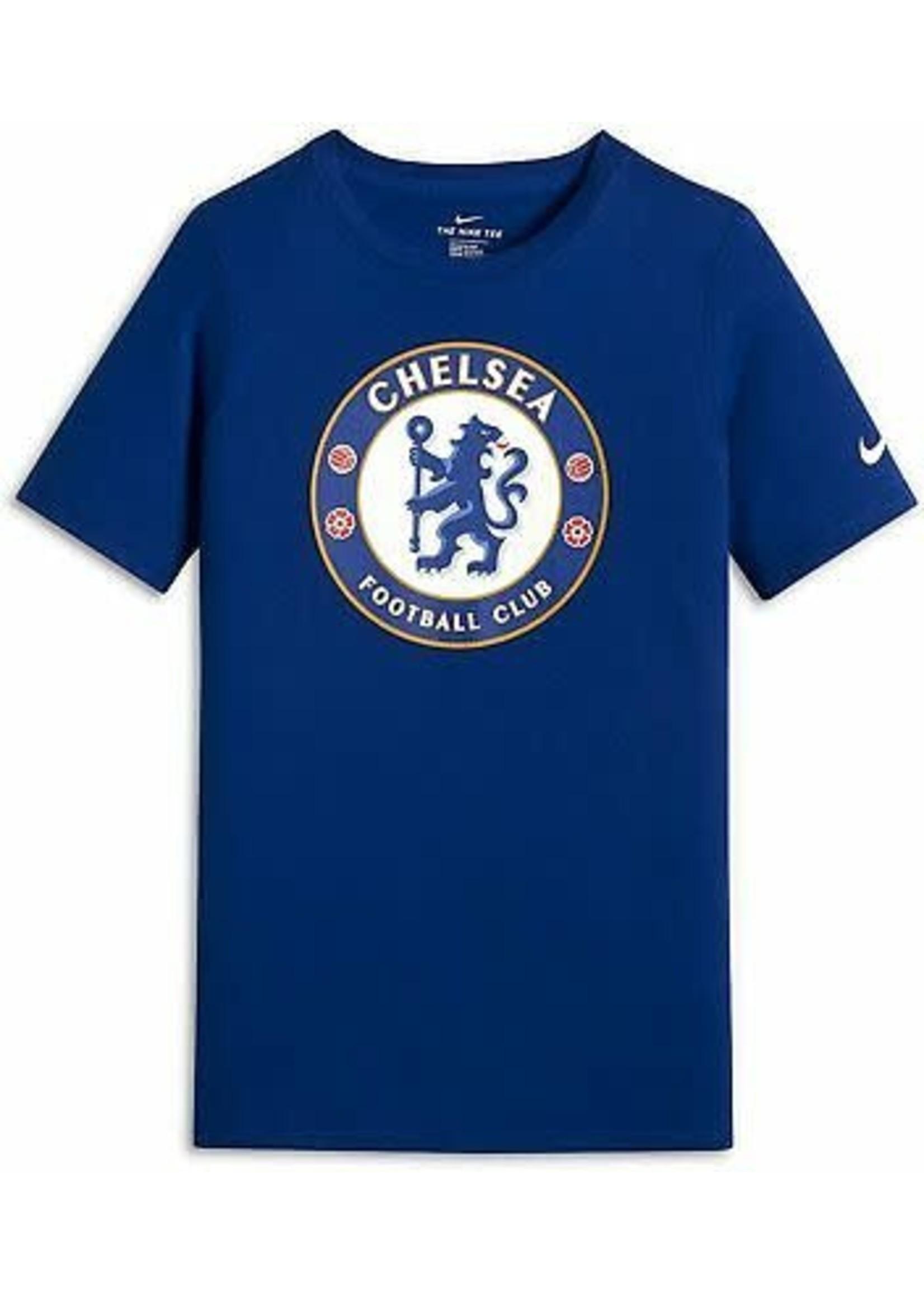 Nike Chelsea T-Shirt - Logo