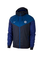 Nike Chelsea Windbreaker Full Zip