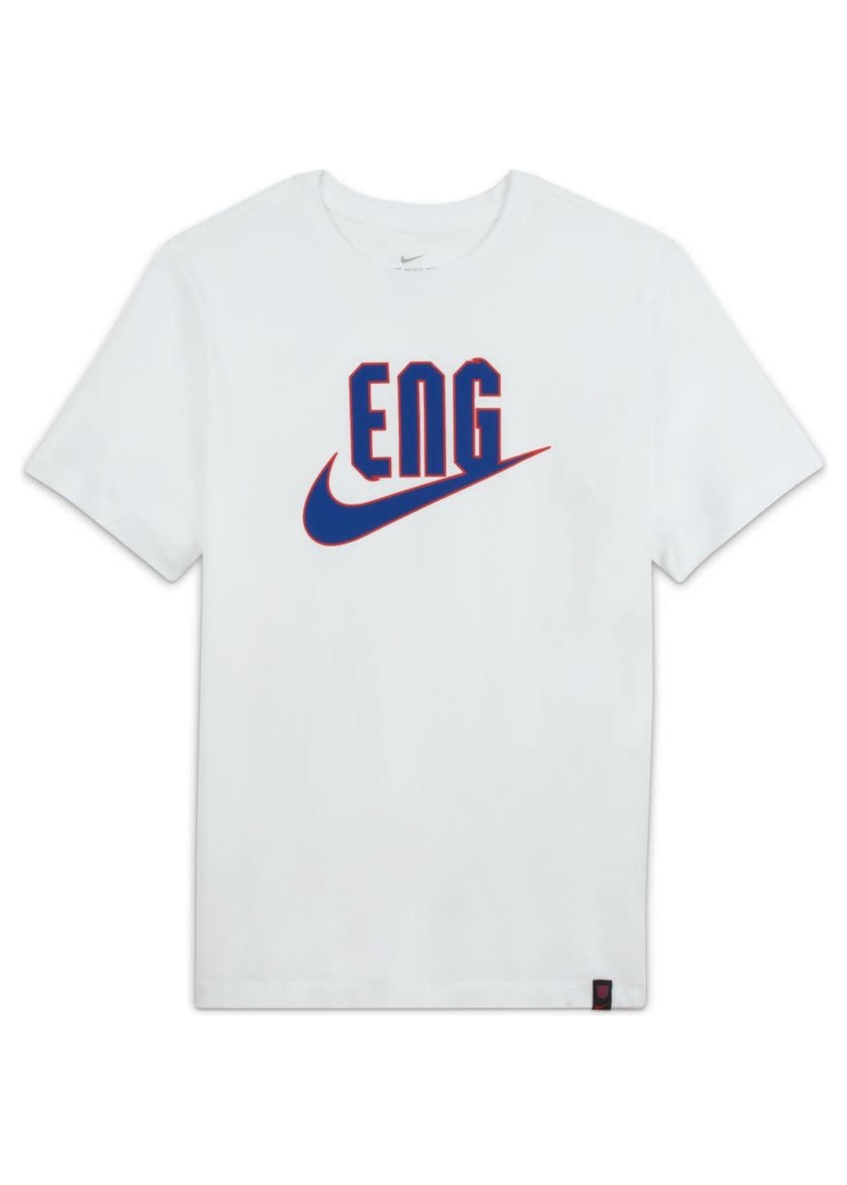 Nike England T-Shirt - CD1419-100