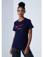 Nike France T-Shirt - Womens