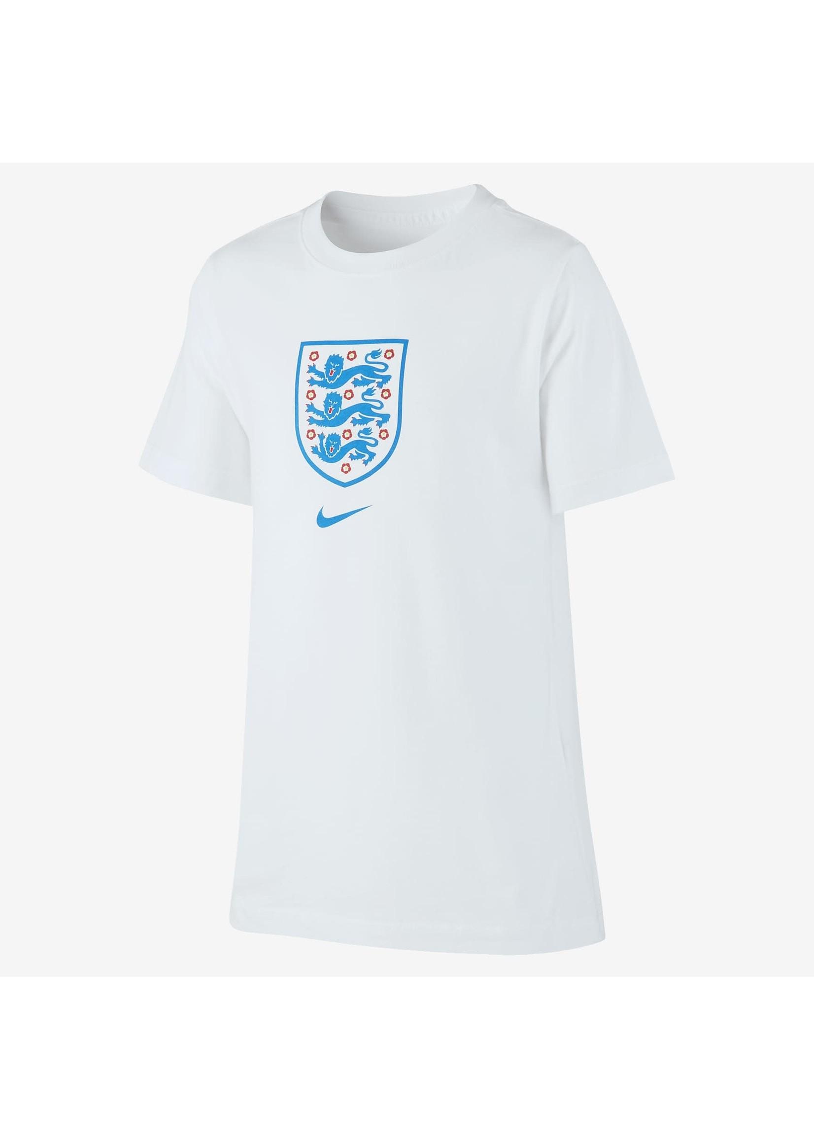 Nike England T-Shirt - CD1486-100