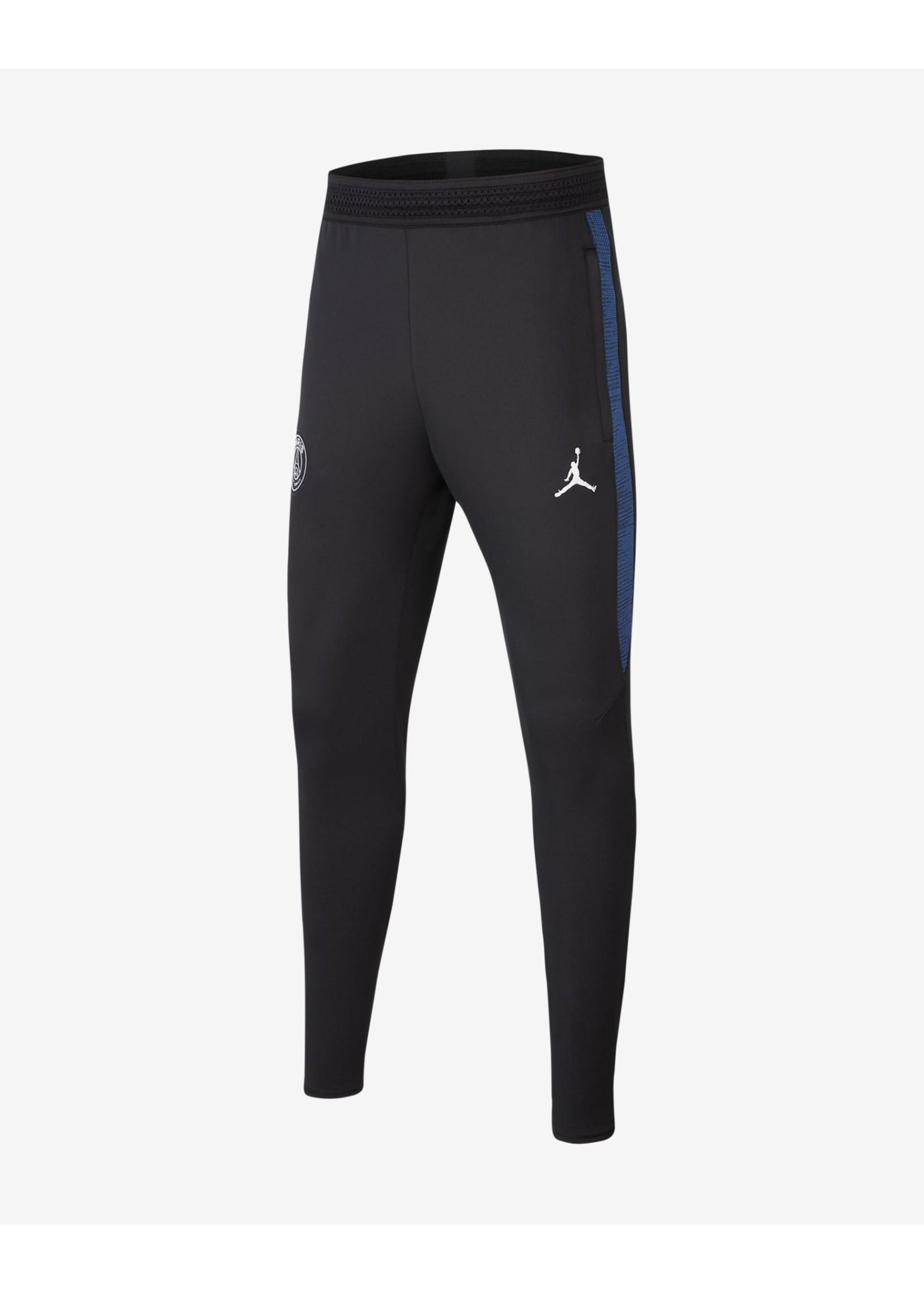 Nike Paris Saint-Germain Jordan Track Pants