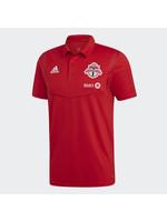 Adidas Toronto Polo Shirt