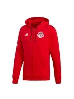 Adidas Toronto Hoodie - Full Zip - DP5218