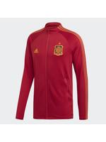 Adidas Spain Track Jacket - Full Zip - FI6295