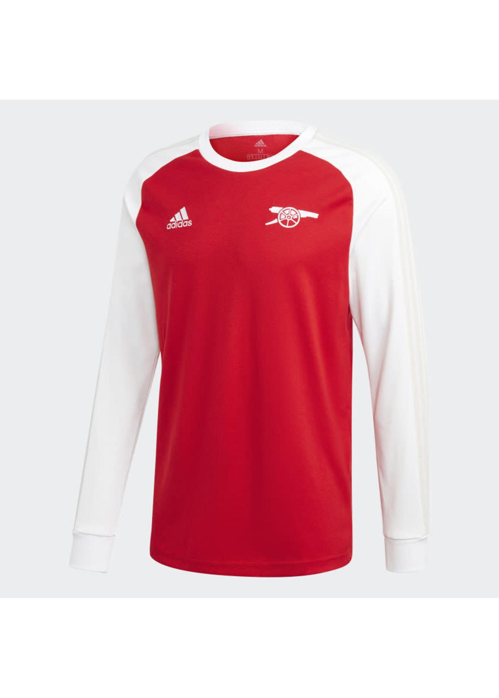 Adidas Arsenal Icon Jersey