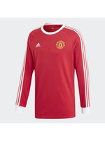 Adidas Manchester United Icon Jersey