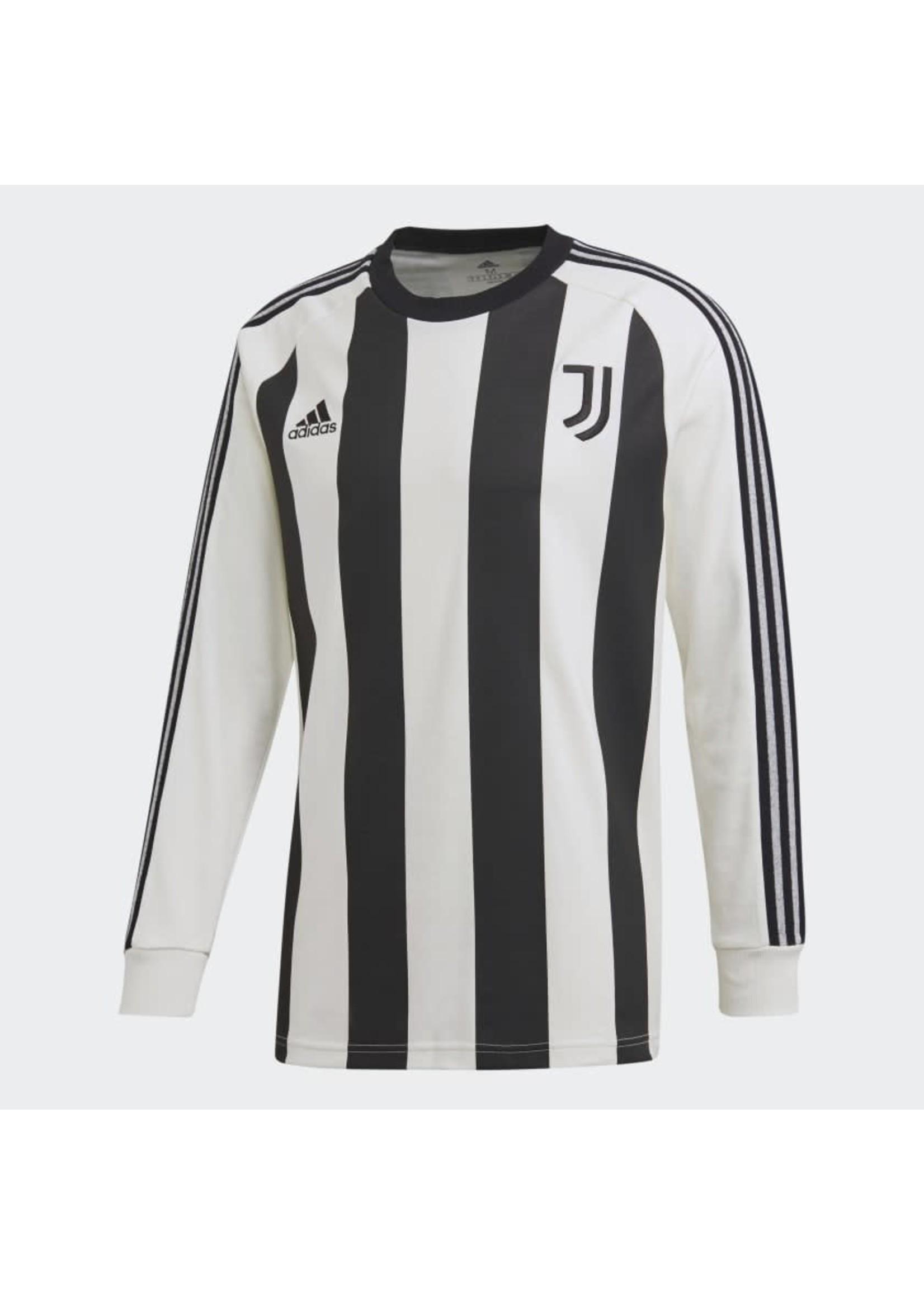Adidas Juventus Icon Jersey
