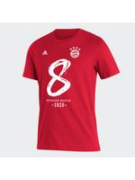 Adidas Bayern Munich T-Shirt