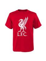 Liverpool T-Shirt - Salah