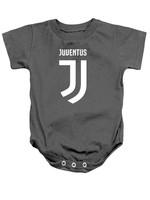 Juventus Onesie