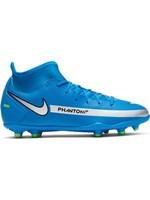 Nike Phantom GT Club DF FG/MG