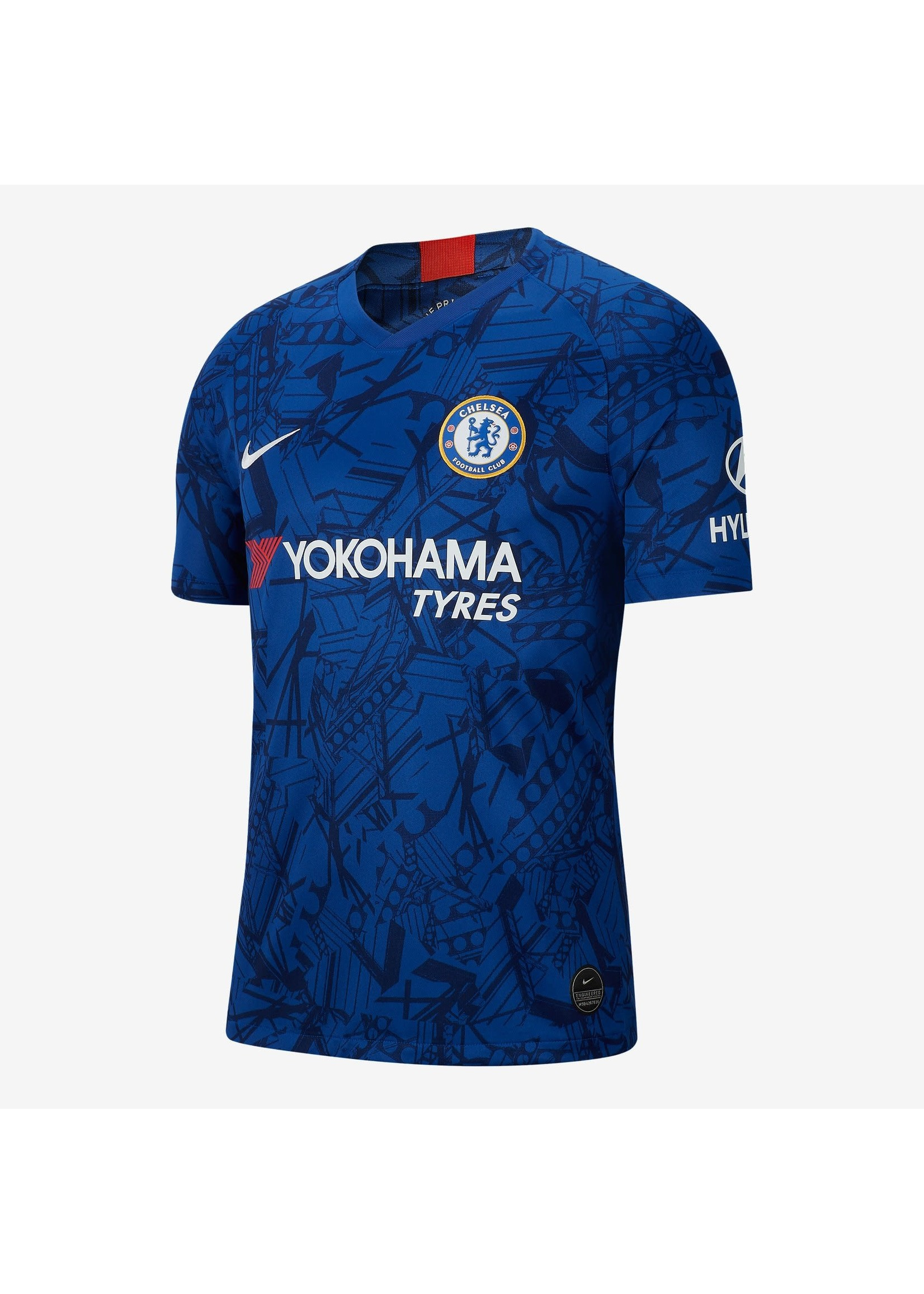 Nike Chelsea 19/20 Home Jersey Adult