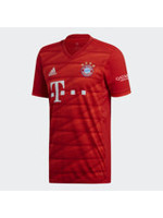 Adidas Bayern Munich 19/20 Home Jersey Adult