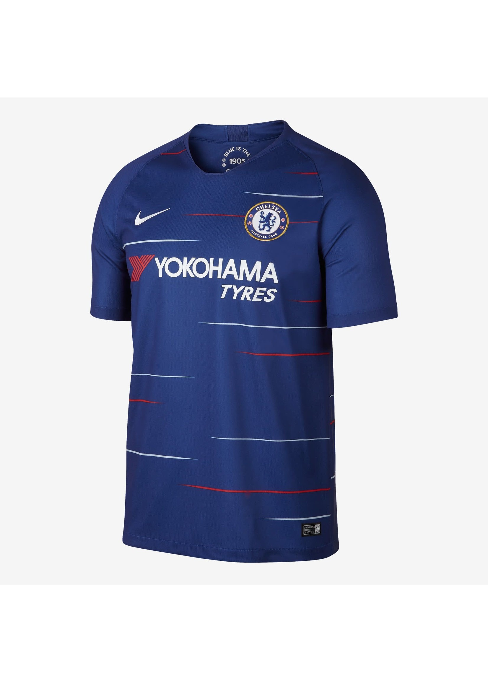 Nike Chelsea 18/19 Home Jersey Adult