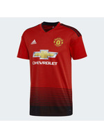 Adidas Manchester United 18/19 Home Jersey Adult