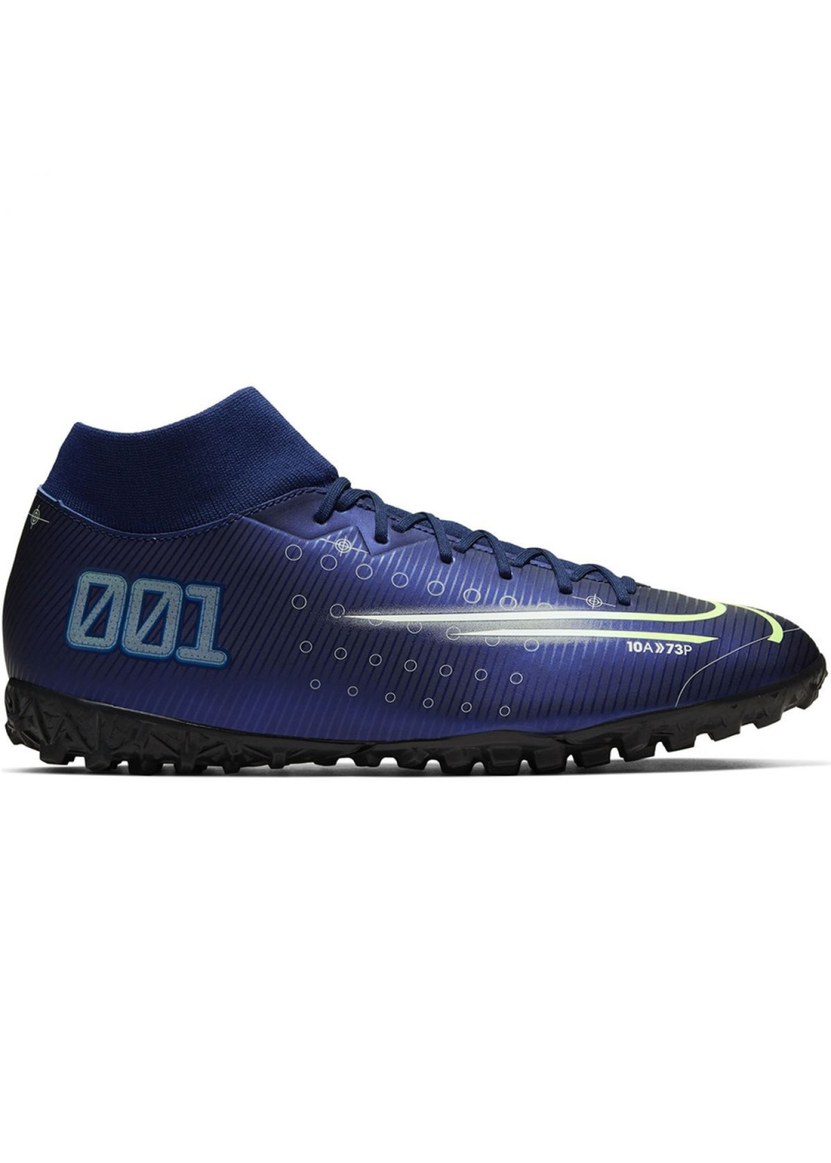 Nike Superfly 7 Academy MDS TF
