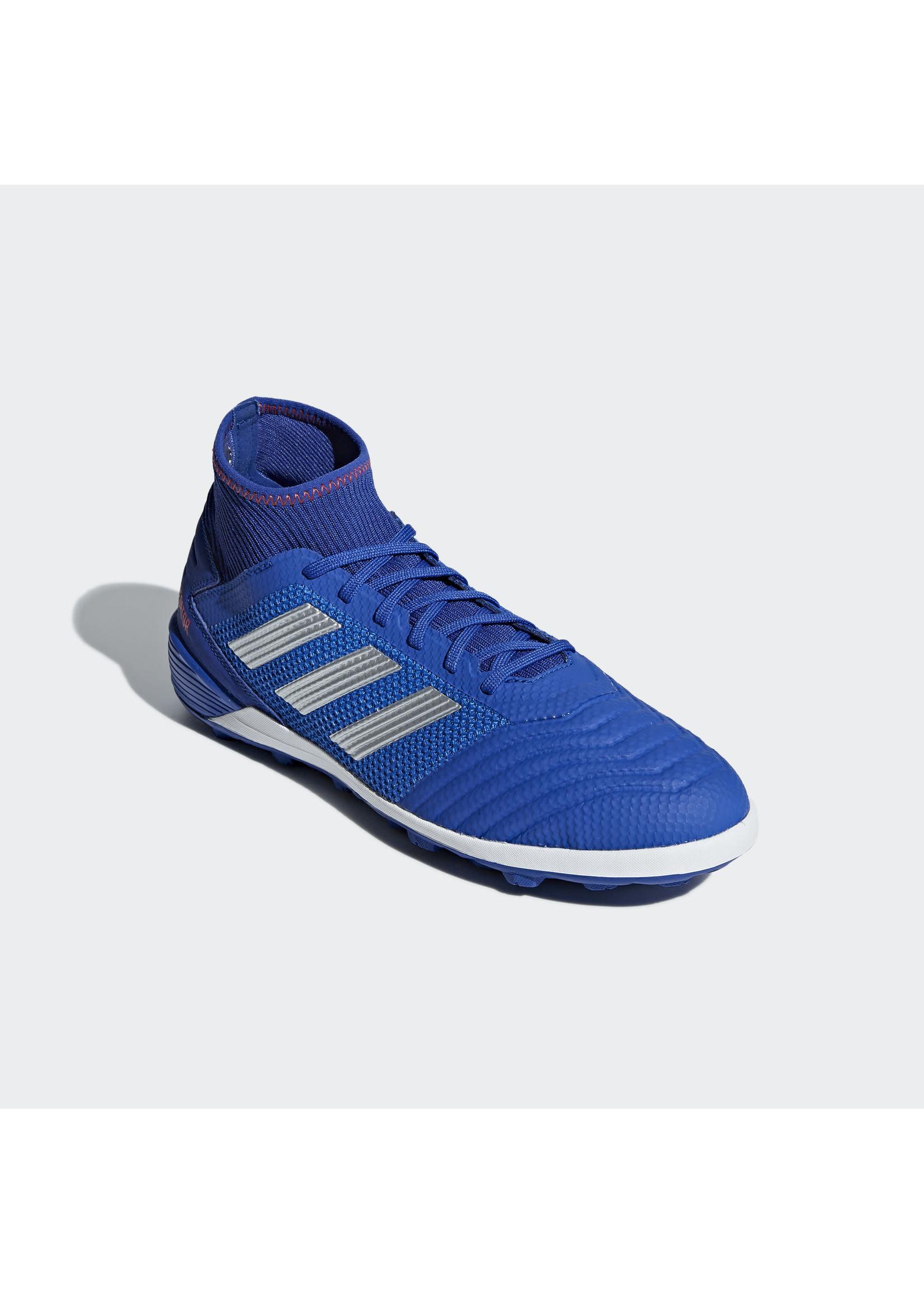 Adidas Predator 19.3 TF I