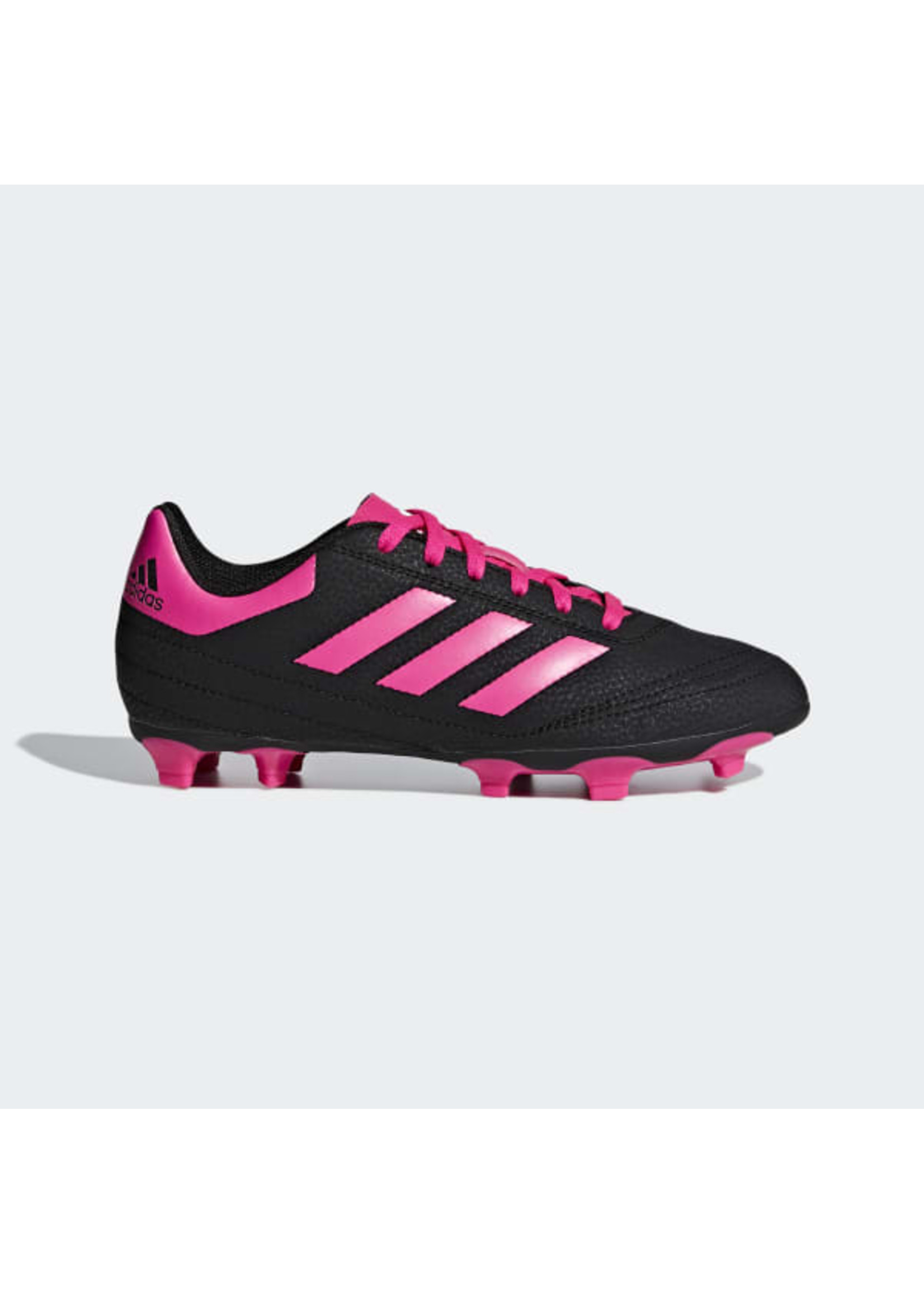 Adidas Goletto VI FG Jr G26368